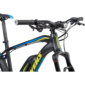 Lupine SL S Brose E-Bike Frontlicht mit Lenkerhalter 31,8mm